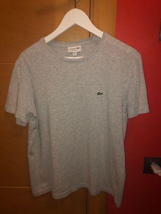 Camiseta LACOSTE M