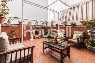 Chalet en venta de 274 m² Calle Rute, 14810 Carcab