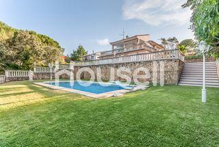 Casa en venta de 275 m² Avenida Bellavista (Las Ja