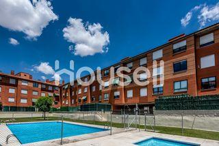 Piso en venta de 74 m² Calle Montesa, 47011 Vallad