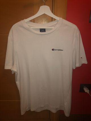 Camiseta CHAMPION L