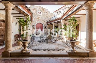 Casa en venta de 170 m² en Calle Manuel Caracuel,