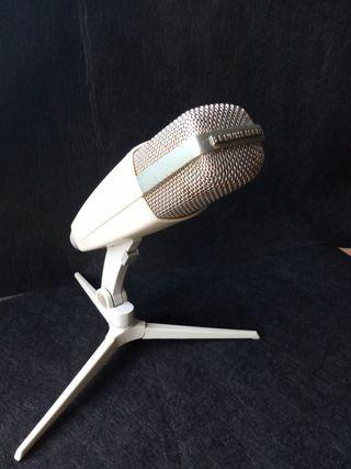 Micrófono Sennheiser