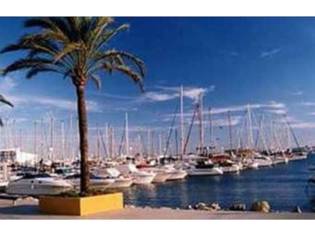 Piso en venta en Caleta de Vélez en Vélez-Málaga (Caleta de Vélez, Málaga)