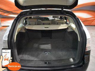 Saab 93 Sport Sedan Sport Hatch Linear Sport 1.9 TiD