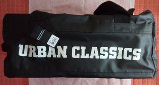 Mochila Urban Classics