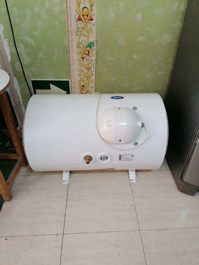 Calentador electrónico 150 L