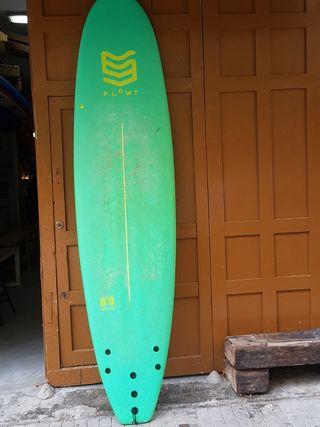 Tabla de Surf 8.0