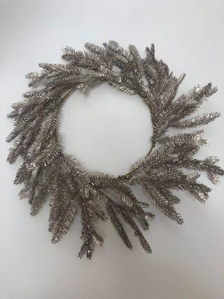 Corona decorativa