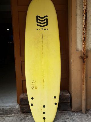 Tabla de Surf 7.0 ancha