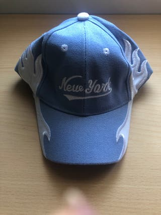 Gorra de niño/niña NUEVA