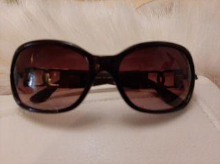 gafas de sol brigitte bourjou marca femeninas
