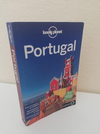 Guía viaje Portugal