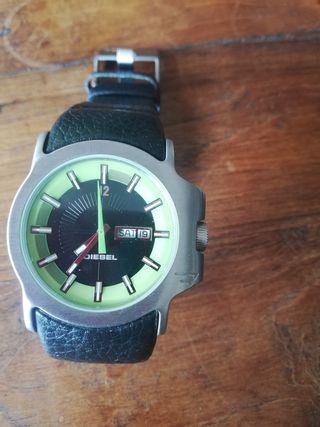 Reloj Pulsera Diesel