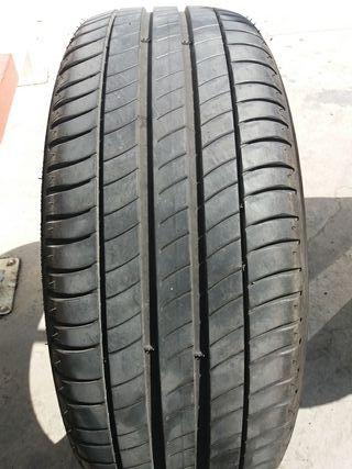 neumáticos 215/50r18