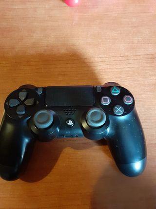 se vende mando ps4 para reparar joystick