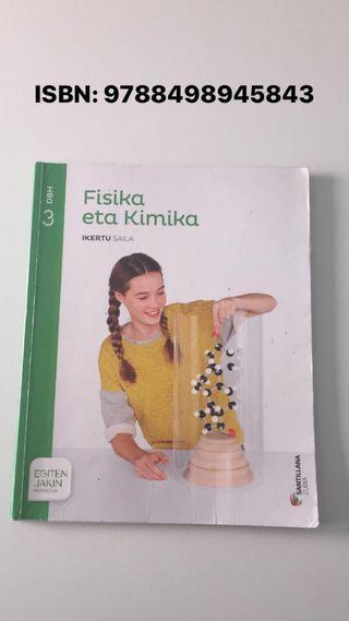 FISIKA ETA KIMIKA DBH3