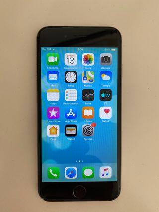 Vendo IPhone 6 64 Gigas