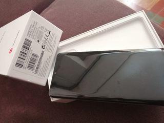 p30 pro 128gb 8gb ram con caja original y cargado