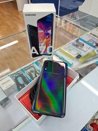 Samsung Galaxy A70 128gb OFERTA