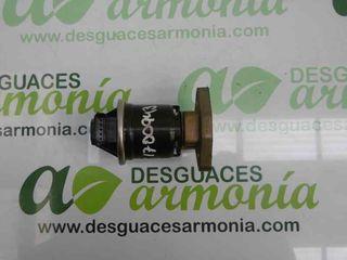 624084 Valvula egr HONDA civic lim.4 (fb) Año
