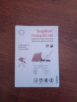mosquitera Bugaboo