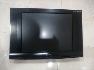 Television Funia 20 pulgadas