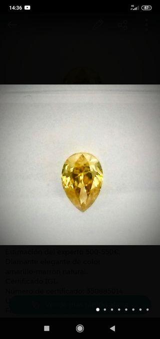 lote diamantes