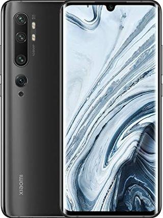 Xiaomi redmi note 10 nuevo