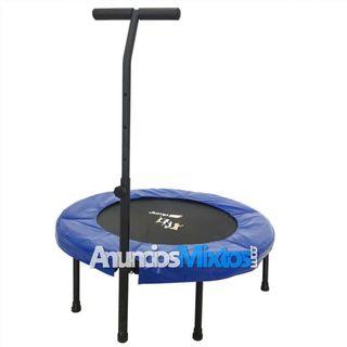 Cama elástica Jump Up Deluxe 98 cm OMT001