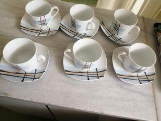 set tazas