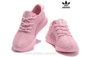 Adidas Yeezy Boost 350 Rosa