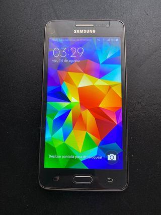 Samsung Galaxy Gand Prime