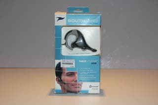Southwing NEOVOICE USB Auricular Bluetooth