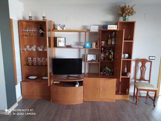 Mueble comedor/aparador