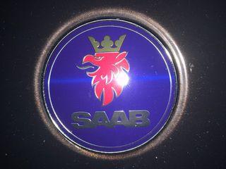 Reparación y mejoras Saab 93 recambios originales.