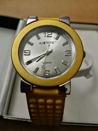 Reloj deportivo Jet Stream
