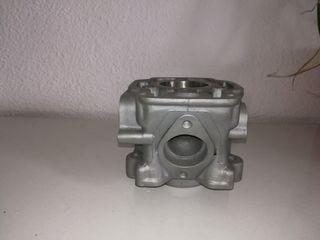 cilindro gilera kk 125 cc