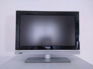 Televisión Philips