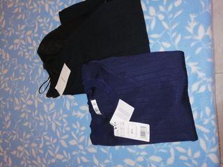 jerseys y vestido