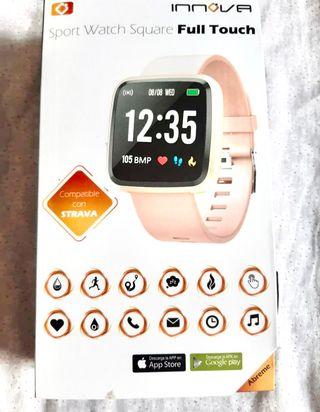 Reloj innova de mujer