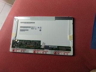 pantalla laptop nueva b101aw01