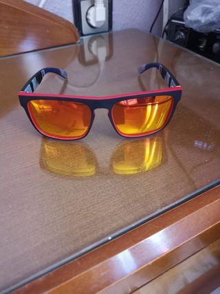 gafas de sol polarizadas a estrenar