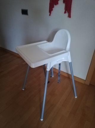 Tronas Ikea