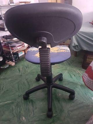 sillas de marca simson