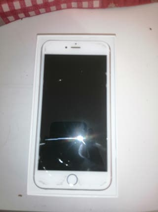 iphone 6 plus libre 64 gb
