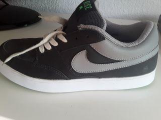 bamba Nike
