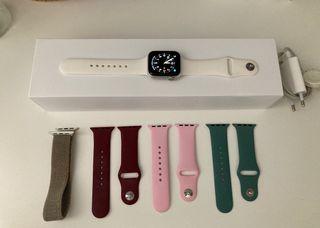 Apple Watch series 4 (40mm)