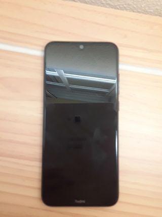 Cambio Xiaomi Redmi Note 8T por SOLO IPHONES.