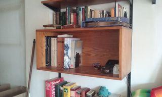 Muebles (módulos)